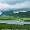 Photo 500 Loch Borralan & Suilven, Sutherland, Scotland