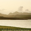 Photo 929 Loch Gairloch & Torridons from Lonemore, Scotland